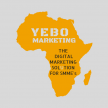 Yebo Marketing Solutions (9623)