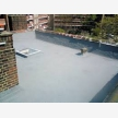 GDH Waterproofing (9645)