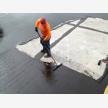 GDH Waterproofing (9646)