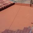 GDH Waterproofing (9647)