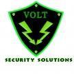 Volt Security Solutions (9661)