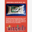 Mischief Pet Products (9664)