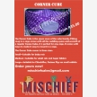 Mischief Pet Products (9665)