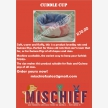 Mischief Pet Products (9666)