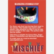 Mischief Pet Products (9667)