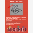 Mischief Pet Products (9669)