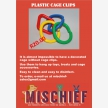 Mischief Pet Products (9670)
