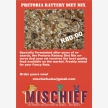Mischief Pet Products (9671)