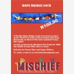 Mischief Pet Products (9672)