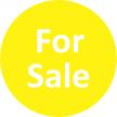 Dlloyd Creative Enterprises (PTY)LTD (9849)