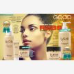 Zhannique Annique Rooibos Products (9949)