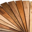 eco laminate flooring and blinds (10045)