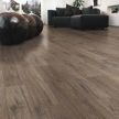 eco laminate flooring and blinds (10046)