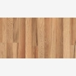 eco laminate flooring and blinds (10049)