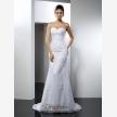 Dreamy Dress South Africa (10066)