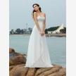 Dreamy Dress South Africa (10068)