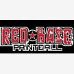 Redbase Paintball (10151)