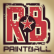Redbase Paintball (10152)
