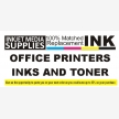 Inkjet Media Supplies (10197)