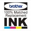 Inkjet Media Supplies (10199)