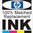 Inkjet Media Supplies (10200)