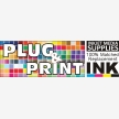 Inkjet Media Supplies (10202)