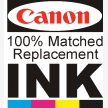 Inkjet Media Supplies (10203)