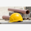 ATASHE PTY (LTD) Health and Safety Consulting (10548)