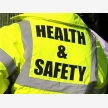 ATASHE PTY (LTD) Health and Safety Consulting (10549)