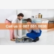 Fridge Repairs Durban (10592)