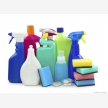 Tshukudu Cleaning Products  (10655)
