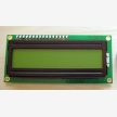 Jireh Electronics (16003)