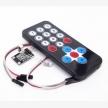 Jireh Electronics (16004)