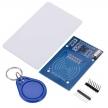 Jireh Electronics (16005)