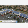 Sustainable Power Solutions (Pty) Ltd (10757)