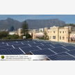 Sustainable Power Solutions (Pty) Ltd (10758)