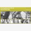 CPM Facilitation Pty Ltd (11011)