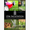CPM Facilitation Pty Ltd (11014)