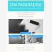 CPM Facilitation Pty Ltd (11015)