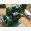 Roefan t/a Stationary Diesel  (Lister Petter Engines) (11041)