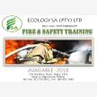 Ecology SA (Pty)Ltd (11078)
