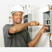 Mambamba Building Construction and Electrical contractors (11117)