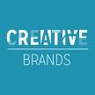 Creative Brands (11134)