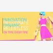 Creative Brands (11135)