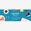 Creative Brands (11141)