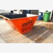Johnsons Mini Skips Hire Durban | Rubble & Waste Removal (11283)