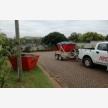 Johnsons Mini Skips Hire Durban | Rubble & Waste Removal (11284)