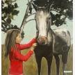 Mariaan Kotze Art (11423)