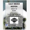 KAROO SKY BILTONG & THUNDERWOOD OLIVES (11519)