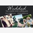 Wedded (11618)